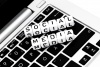 Social Media News (© blende11.photo / Fotolia.com)
