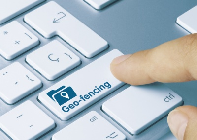 Geofencing for better marketing results. (© Momius - Fotolia.com)