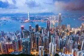 Hong Kong (© SeanPavonePhoto / Fotolia.com)