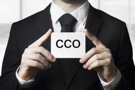 Chief Communications Officer (CCO) (© Imillian - Fotolia.com)