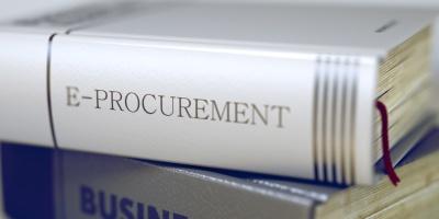 E-Procurement (© tashatuvango / Fotolia.com)