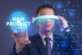 Product Launch (© Egor / Fotolia.com)
