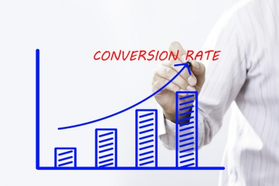 Cash conversion rate (CCR) (© Suthisak - Fotolia.com)