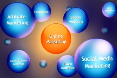 Return on Investment in Online Marketing (© lassedesignen / Fotolia.com)