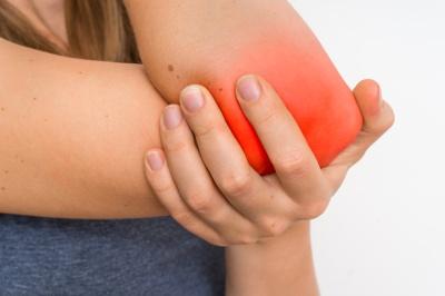 Negative Pressure Wound Therapy (© andriano_cz / Fotolia.com)