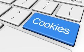 Website Cookies Concept (© niroworld / Fotolia.com)