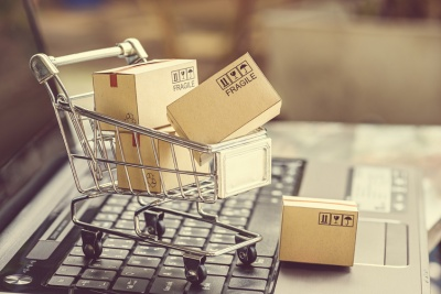 Research Online Purchase Online (© william_potter / Fotolia.com)