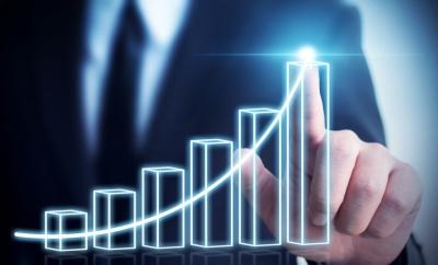 Revenue Performance (© Chaiyawat / Fotolia.com )