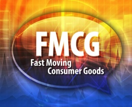 FMCG (© Kheng Guan Toh / Fotolia.com)