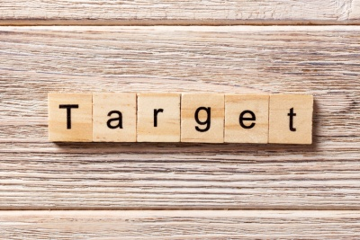 Targeting (© sosiukin / Fotolia.com)