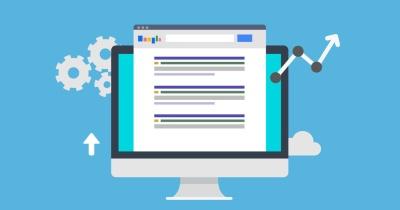 Google Adsense (© DigiClack / Fotolia.com)