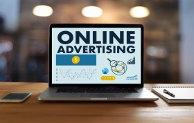 Targeted Online Marketing using Opportunities to see (OTS). (© Adiruch na chiangmai - Fotolia.com)