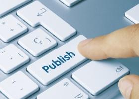 Publishing/Publisher (© momius / Fotolia.com)