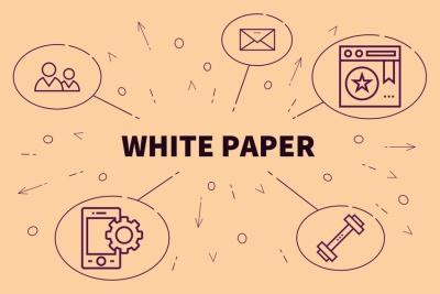 Whitepaper (© OpturaDesign / Fotolia.com)