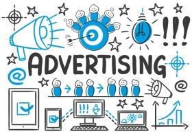 Advertising Defined (© strichfiguren.de / Fotolia.com)