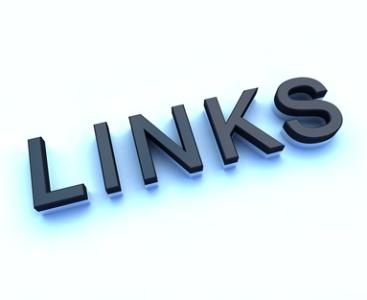Bad Links (© Onlinewerbung.de / Fotolia.com)