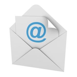 Cover Letter (© masterzphotofo / Fotolia.com)