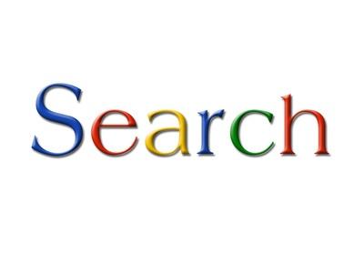 Search Engine (© Jph)