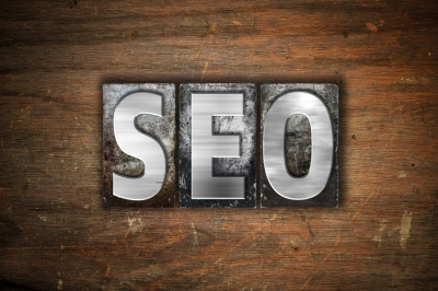 SEO / Search Engine Optimization (© enterlinedesign / Fotolia.com)