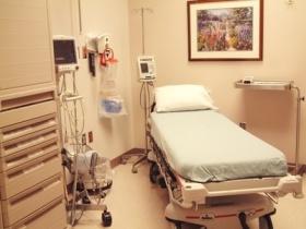 Cancer therapy (© Devilpup / Fotolia.com)