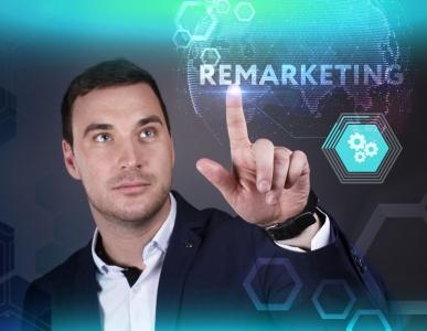Remarketing  (© Egor / Fotolia.com)