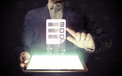 Go-to-Market Strategy (© Svetazi / Fotolia.com)