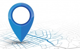 GPS (© LightAndShare / Fotolia.com)