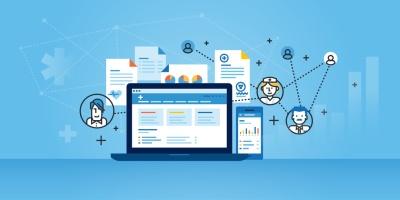 Web Development Definition
