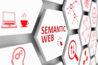 Latent Semantic Indexing / Semantic Index (© Profit_image / Fotolia.com)