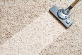 Vacuum cleaning (© Perfectlab / Fotolia.com)
