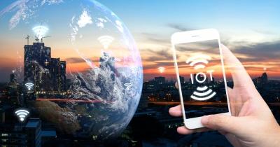 Internet Service Provider (© zapp2photo / Fotolia.com)