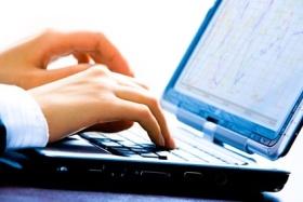 How to Write a Good Headline that Boost Conversions (© Pressmaster / Fotolia.com)