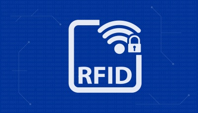 RFID  (© Fotoidee / Fotolia.com)