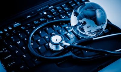 Healthcare (© kalafoto / Fotolia.com)
